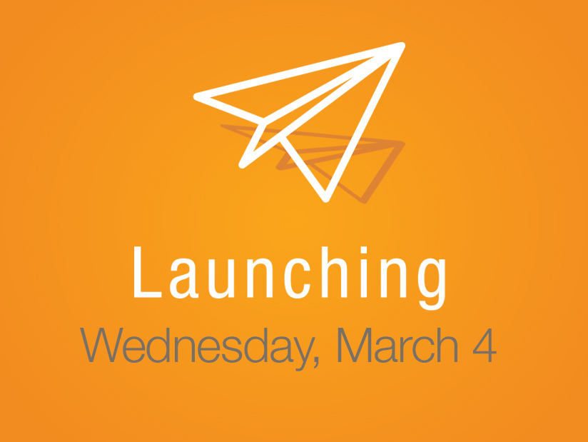 Get Ready for the New Online and Mobile Banking Experience — Coming March 4