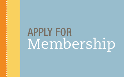 Apply for Membership